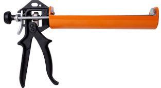 Mungo MIT-PP-H2 Auspresspistole 1710033
