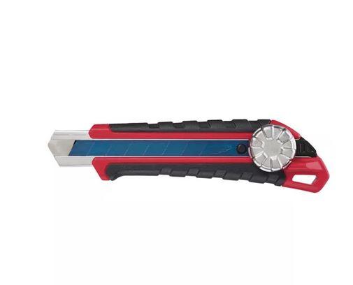 Milwaukee - Cuttermesser 18 mm