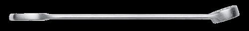 GEDORE RED Gabel-Ringschlüssel