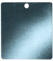 Ersatzspiegel für Magnetschweißspiegel