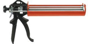 Mungo MIT-PP-H2 Auspresspistole 1710009