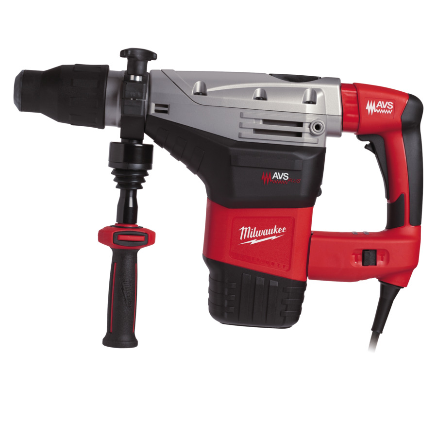 Milwaukee Kombihammer K 750 S SDS MAX