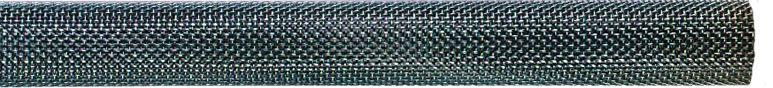 Mungo Siebhülse Metall MIT-SH-S0 1710151