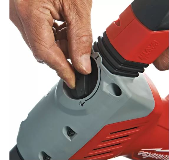 Milwaukee Bohrhammer PLH28XE Fixtec SSP Bohrfutter 800 Watt