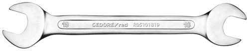 GEDORE RED Gabelschlüssel