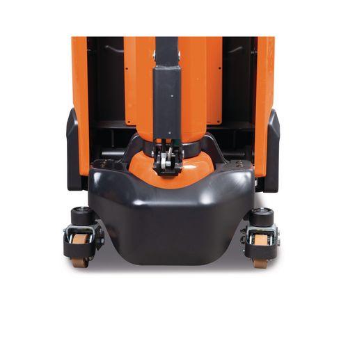 Elektrischer Gabelhubwagen EHW20