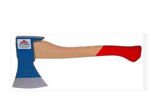 STUBAI Handbeil - Gerüsthacke