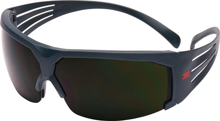 Schweißbrille 3M Nassau Rave