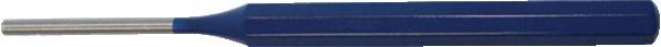 PROMAT Splintentreiber DIN 6450 mit Schlagkopfsicherung
